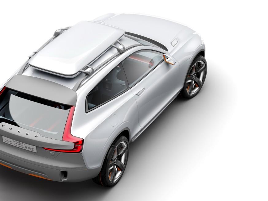 Volvo-Concept-XC-Coupe-2014-18
