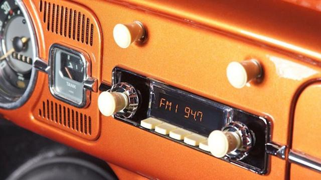 retro-car-stereo