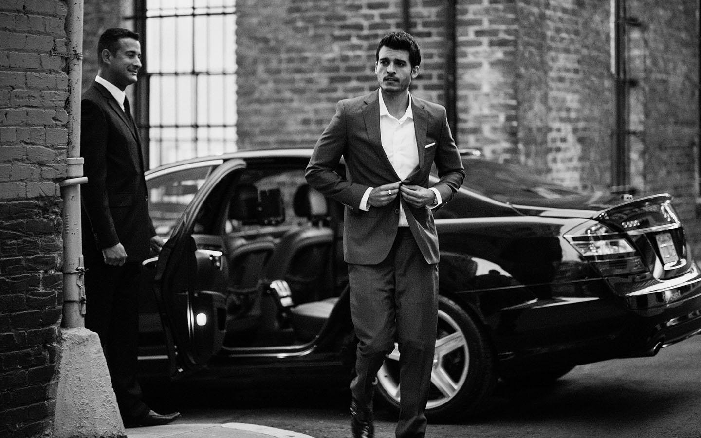 uber-lux-glamshot