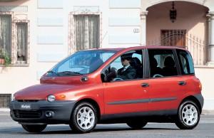 Fiat-Multipla-1999-2001
