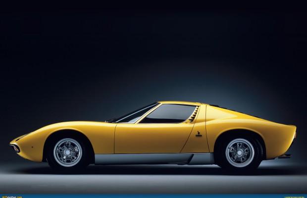 Lamborghini-Miura-01