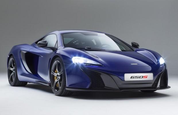 McLaren_650S-2015
