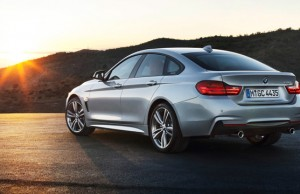 bmw-4-serie-gran-coupe