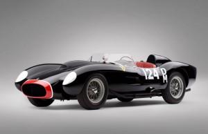 ferrari-250-testa-rossa-1957