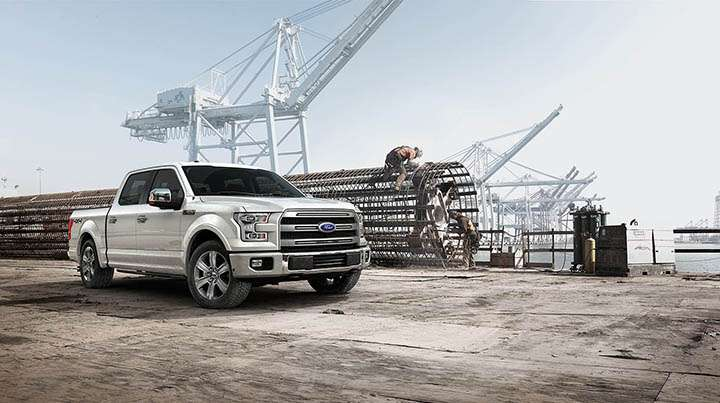 ford-f150-2014-platinum