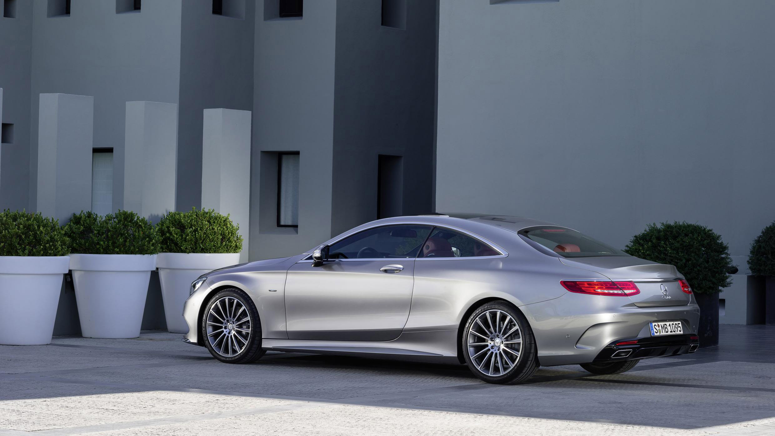 mb-s-class-coupe-2015