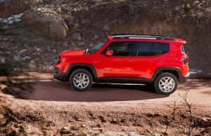 jeep_renegade_2015-red