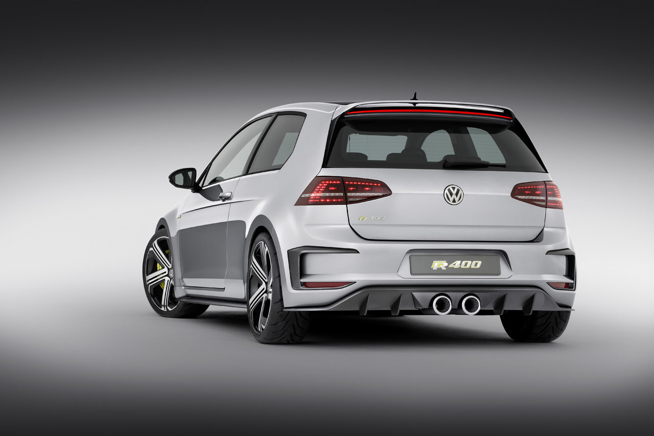 volkswagen-golf-r-400