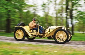 1911-mercer-type-35r-raceabout