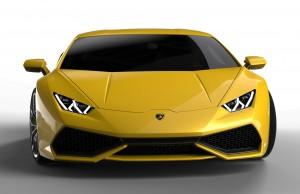 Lamborghini-Huracan-lp610-4