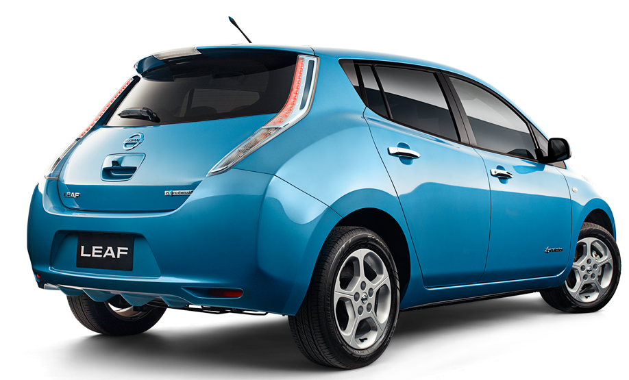 Revenge Of The Electric Car Download