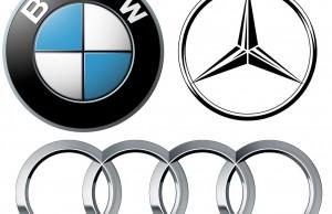 topplistan premium logos