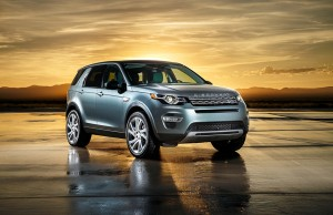 2015-land-rover-discovery-sport