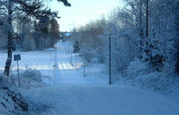 vinterdäck 2016