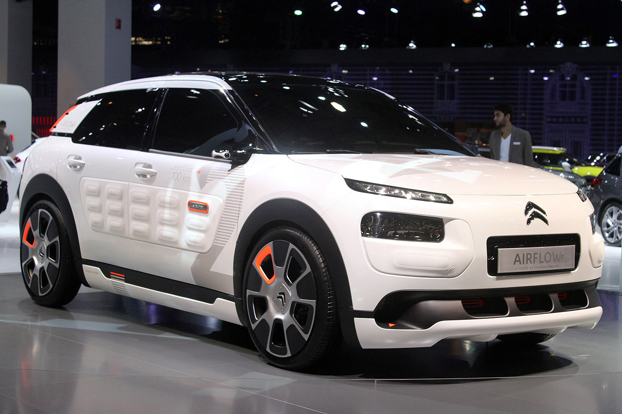citroen-c4-cactus-airflow-02-1