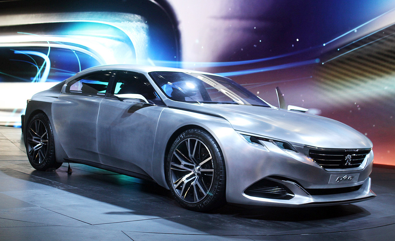 peugeot-exalt-concept-01-1