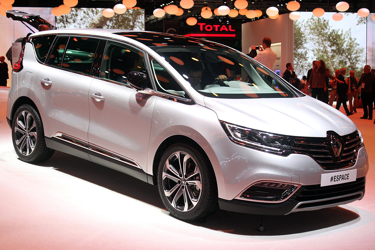 renault-espace-00-1