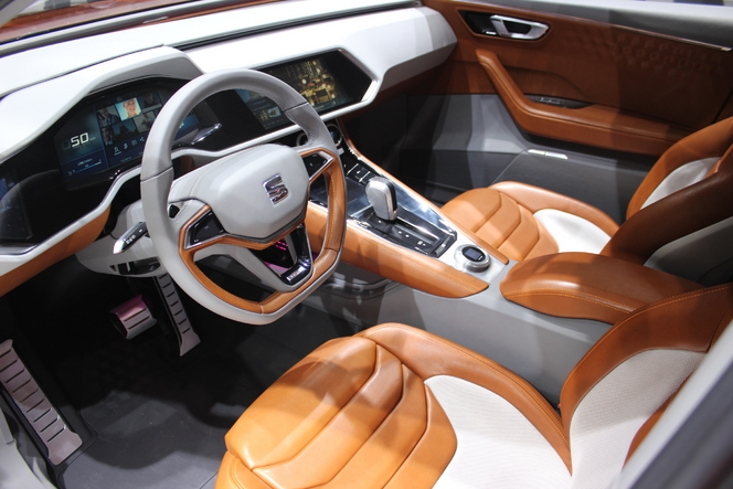 Seat-20V20-concept-interior