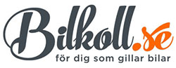 Bilkoll.se