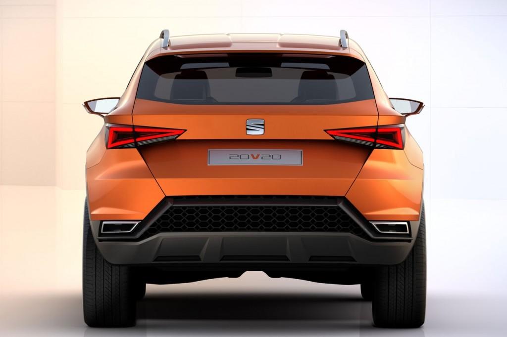 seat-20v20-concept-back