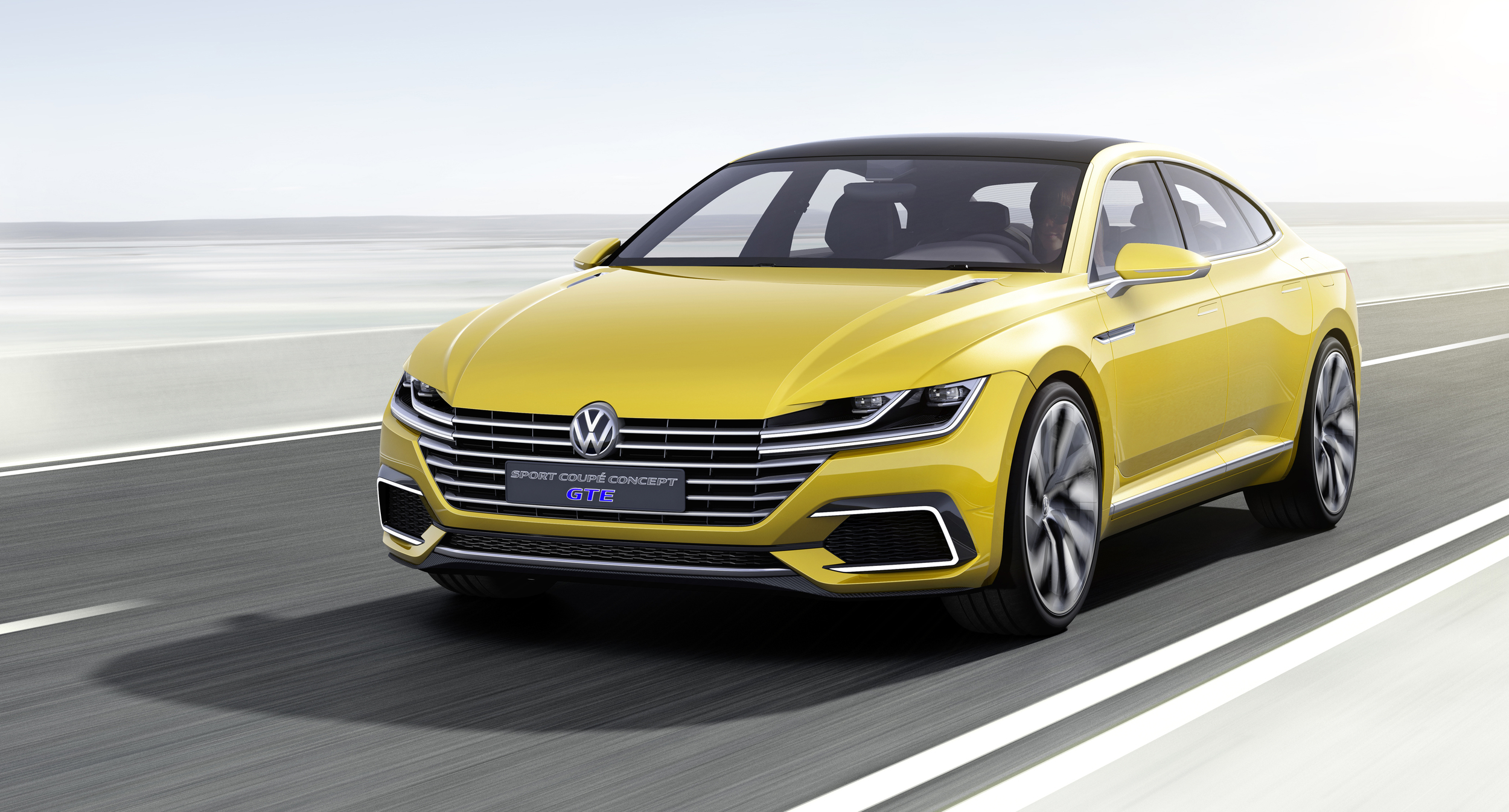 vw-sport-coupe-concept-gte-ext-005-01-1