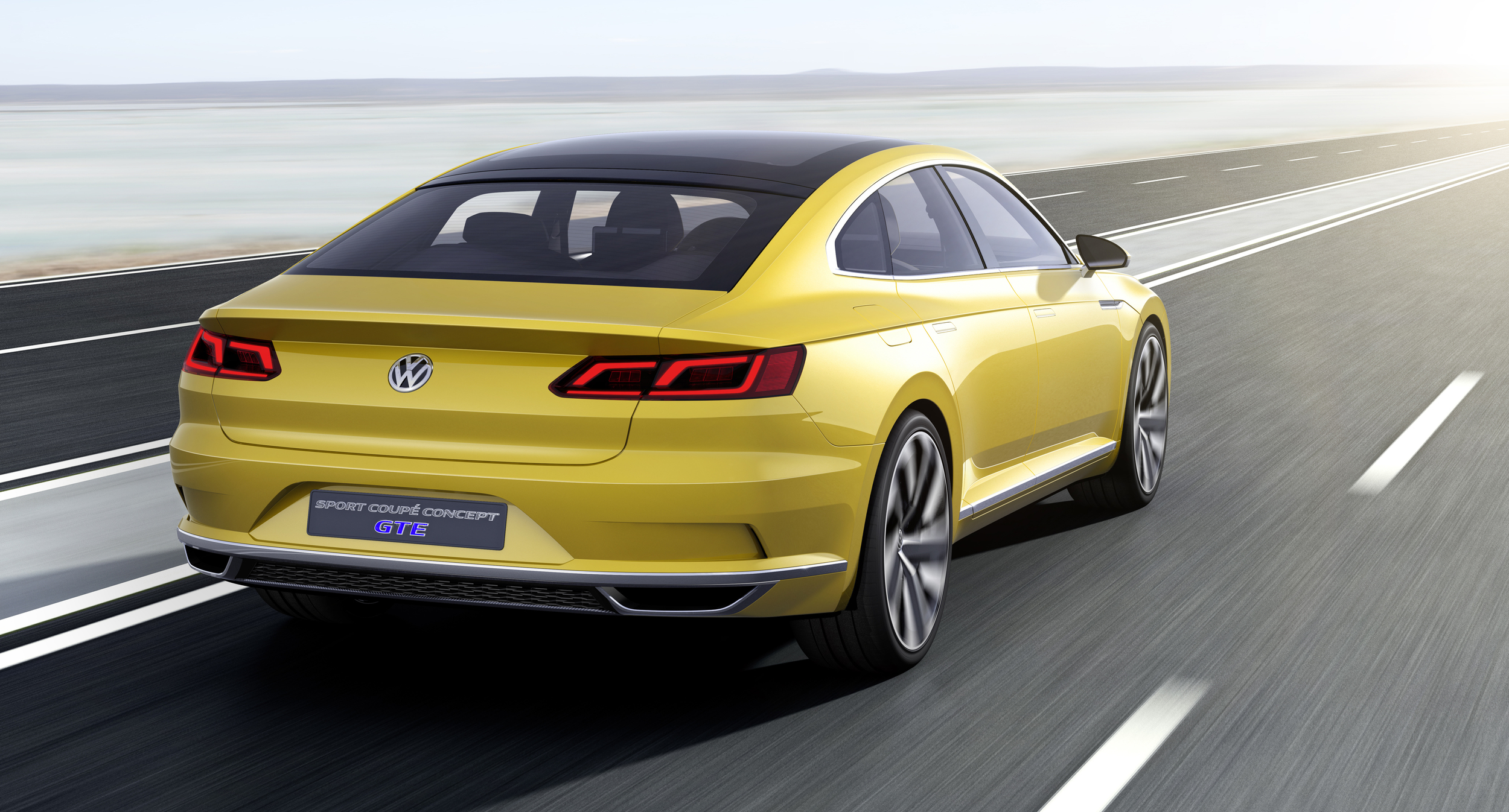 vw-sport-coupe-concept-gte-ext-011-1