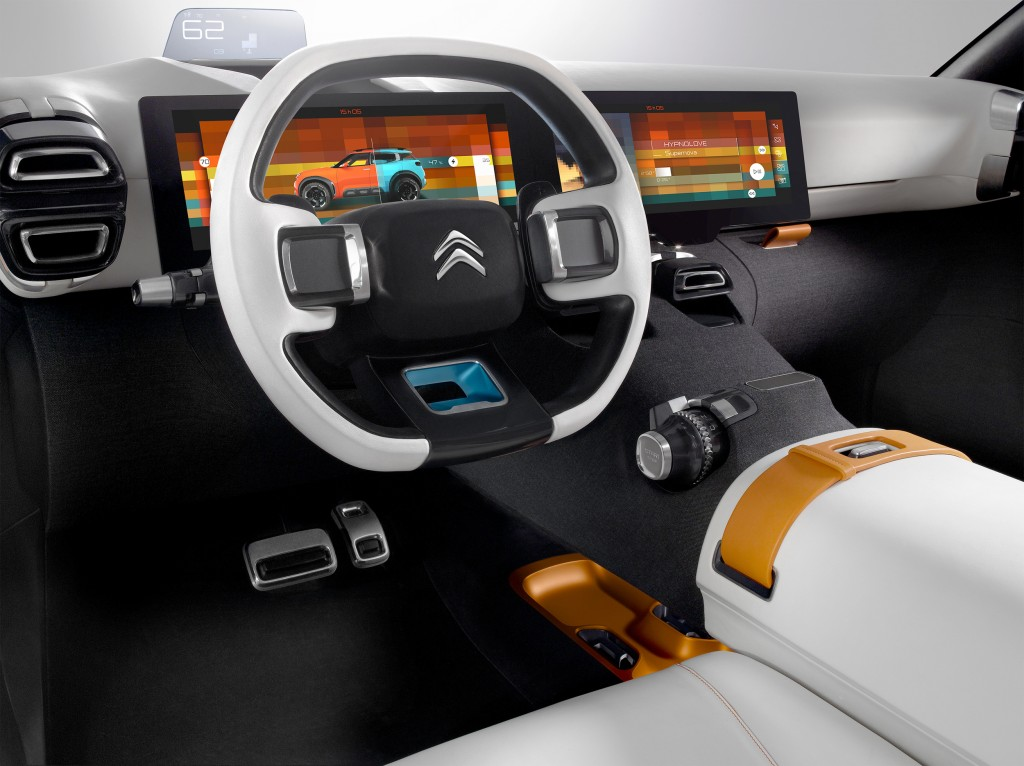citroen-aircross-concept