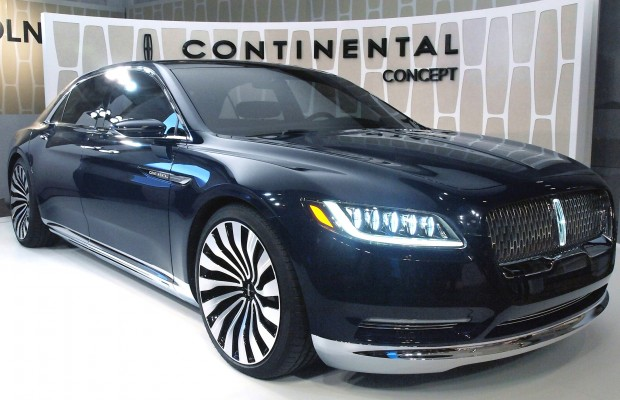 lincoln-continental-concept-2015