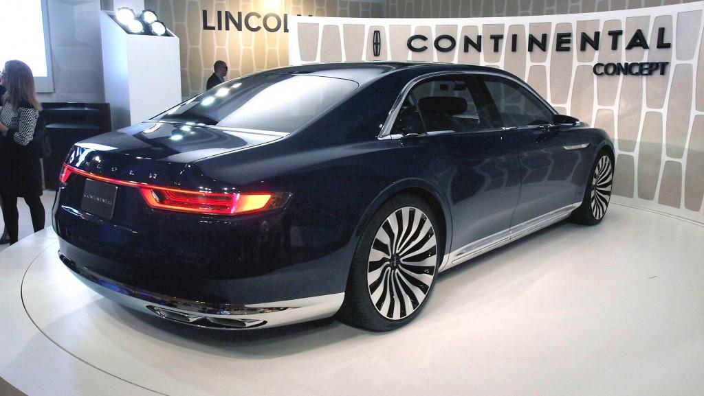 lincoln-continental-concept-2015-2