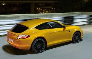 Porsche-pajun-render