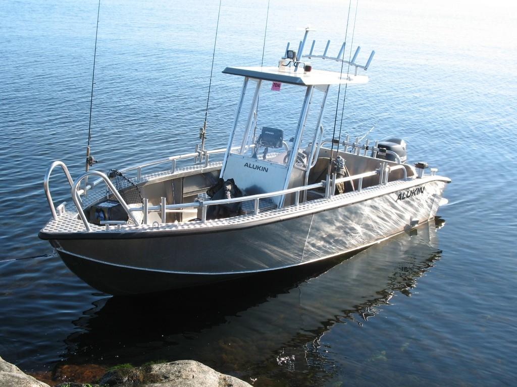 alukin-Pro-Fishing-650