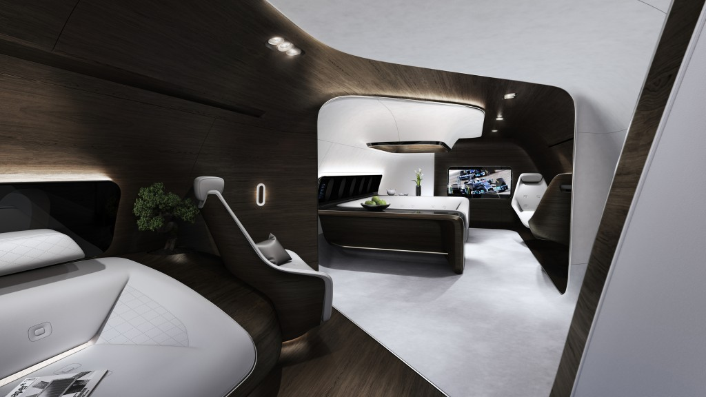 mercedes-jet-cabin-04-1