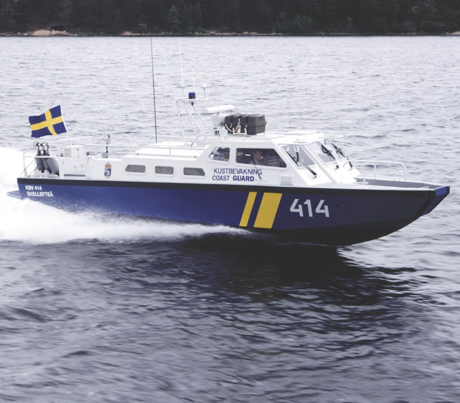 storebro-90E-kustbevakning
