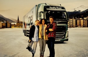 Volvo-Trucks-Mapei-Reality-Road