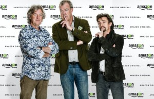 Clarkson & Co Amazon Prime