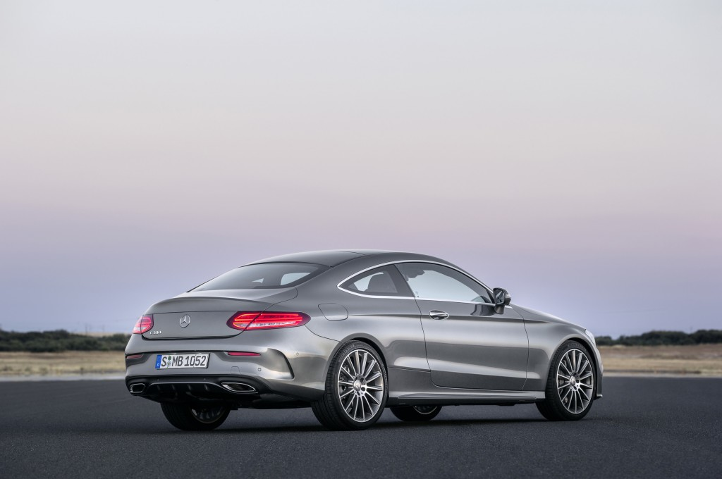 2016-mercedes-benz-c-klass-coupe