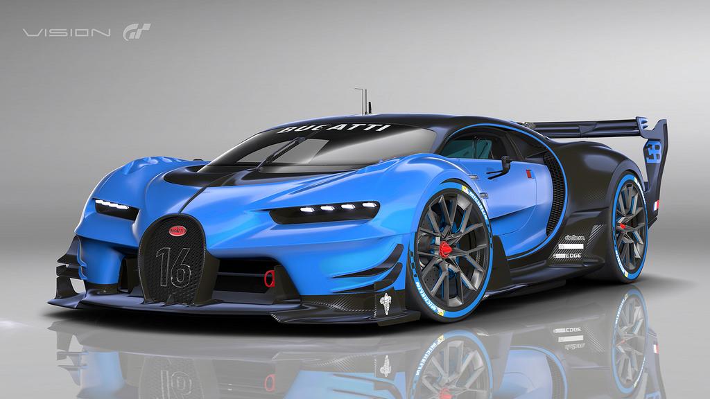 4 Virtuella V 228 Rstingar I Gran Turismo 6 Bilkoll Se