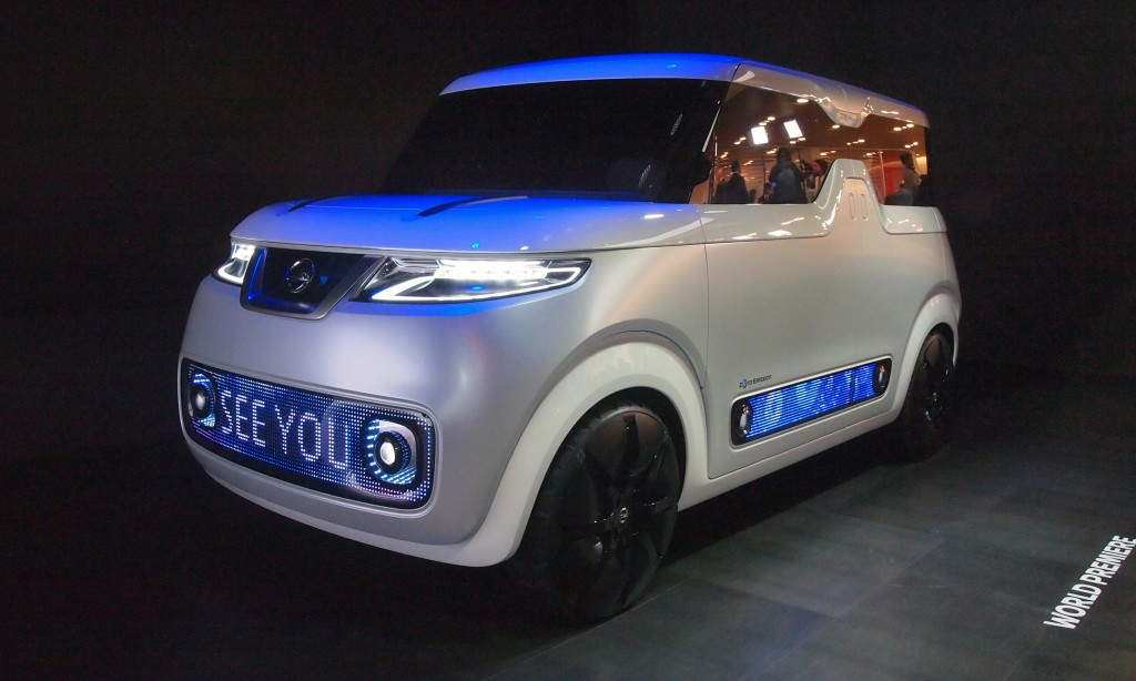 nissan-teatro-for-dayz-concept