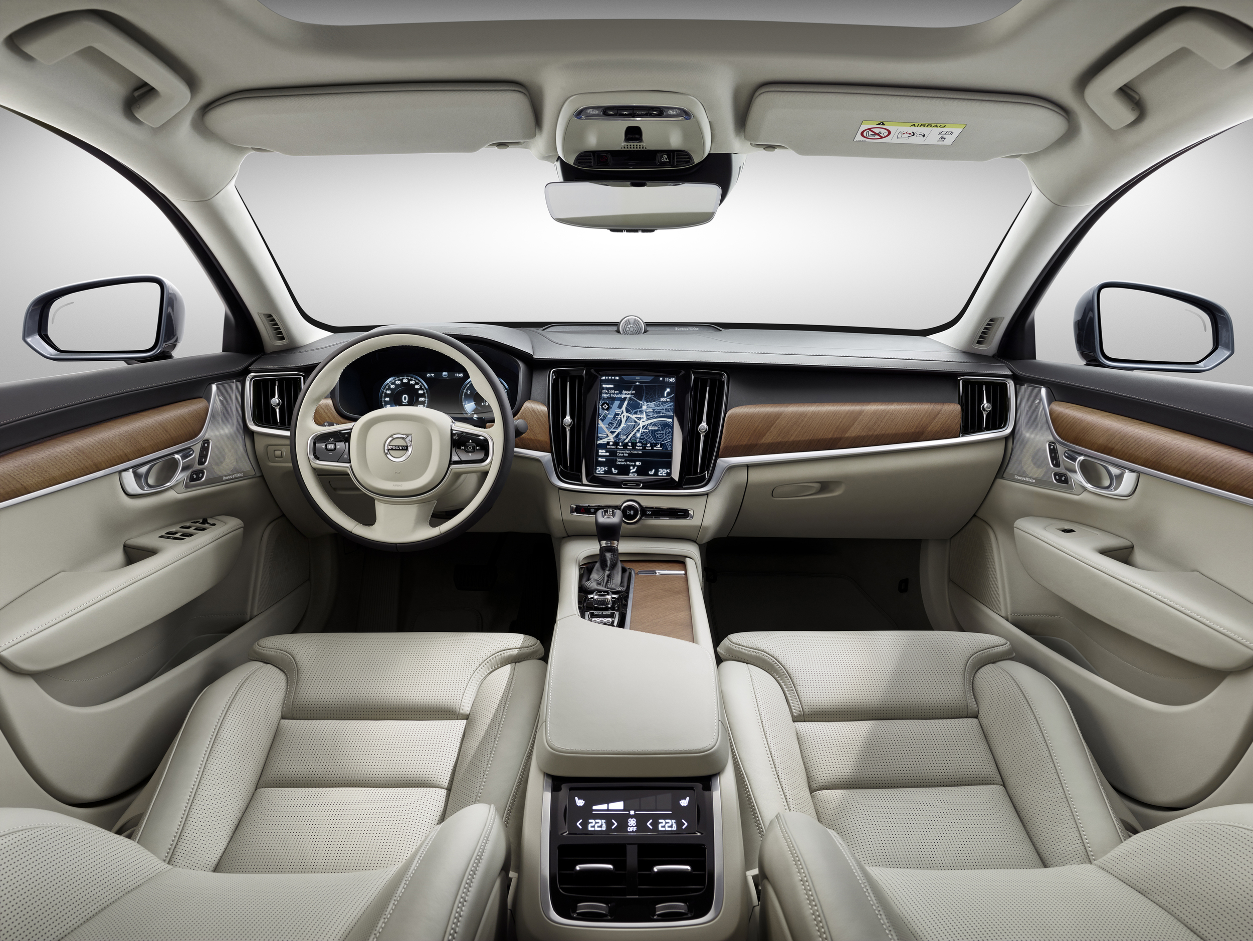 interior-blond-volvo-s90-1