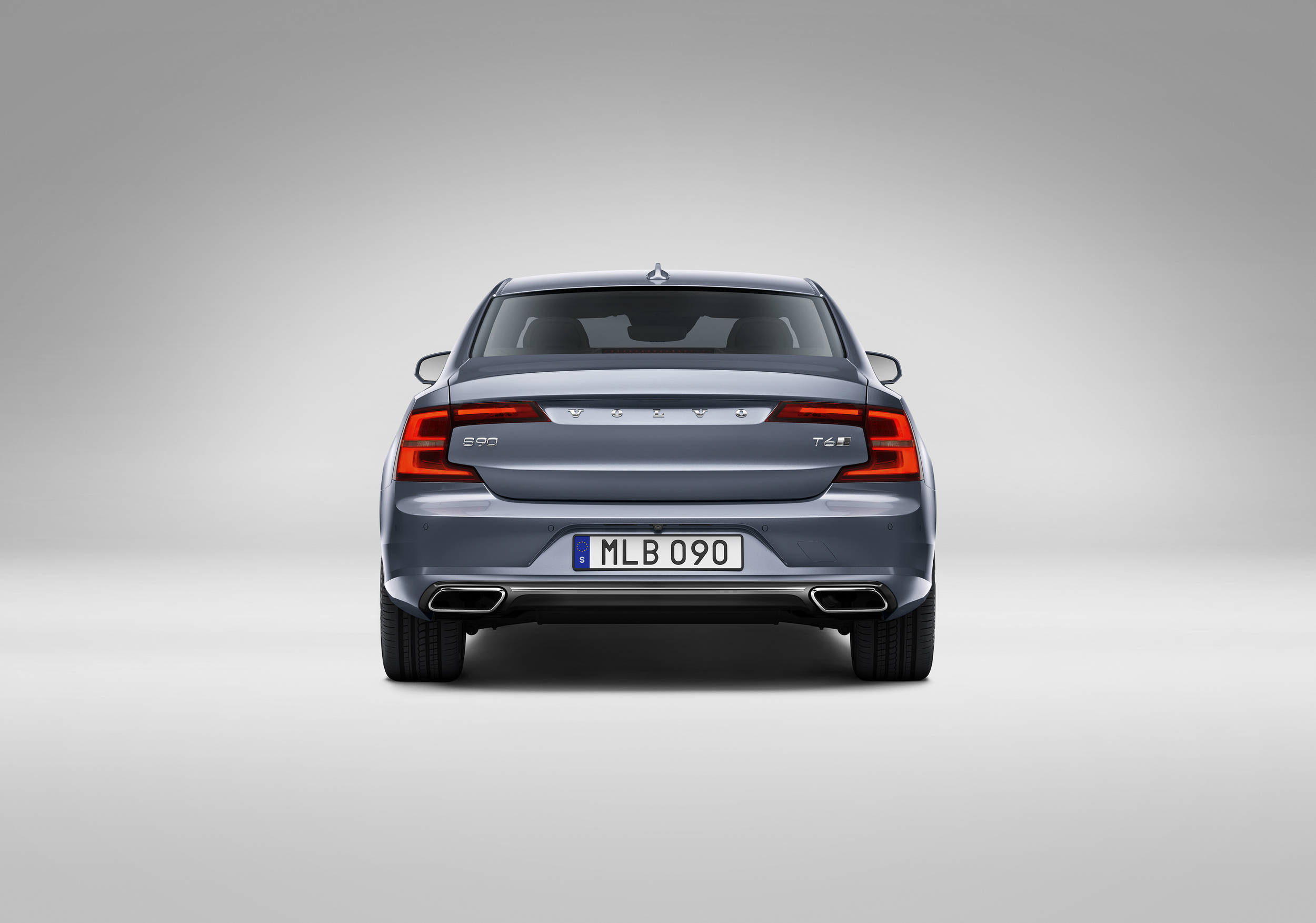 rear-volvo-s90-mussel-blue-1