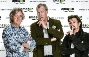 clarkson, hammond & may