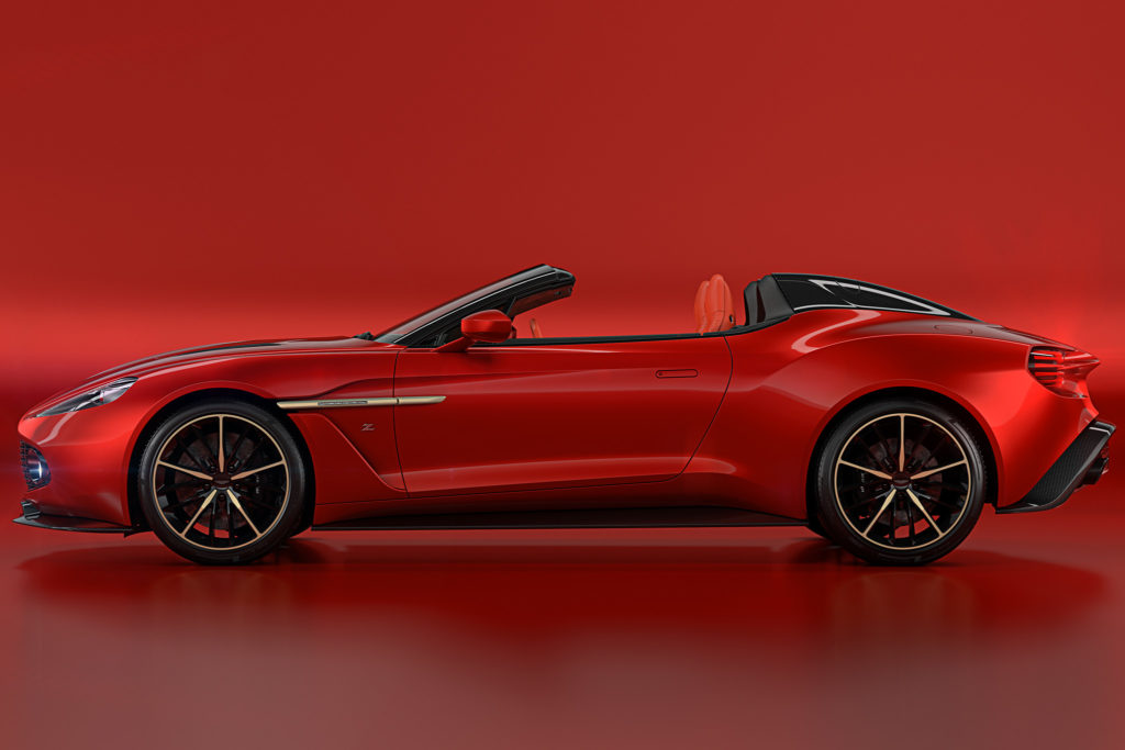 Aston-Martin-Vanquish-Zagato-Speedster