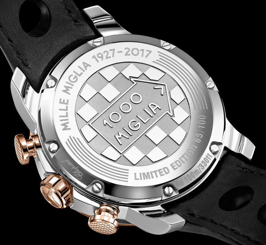 Chopard-Mille-Miglia-2017-Race-Edition