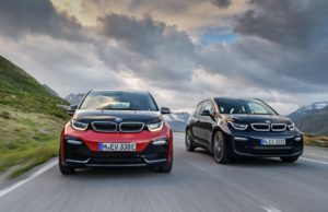 bmw-i3s-2018