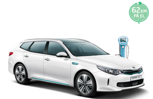 optima plug-in hybrid
