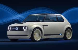 honda-urban-ev-concept