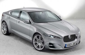 Jaguar-x760