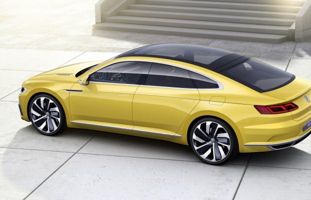 vw-sport-coupe-concept-gte