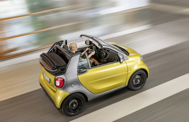 2016-smart-fortwo-cabriolet